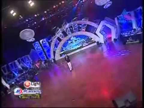 Asianet Mailanji Grand Finalenaseeb Nilambur video