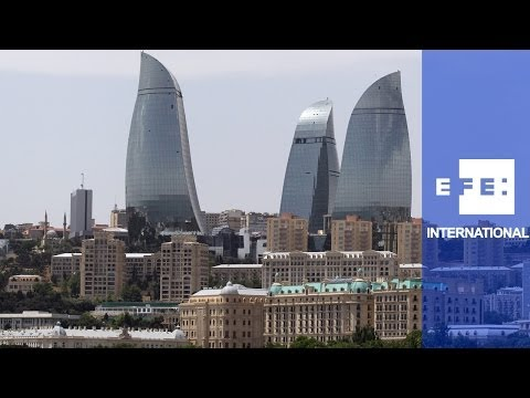 Azerbaijan  still awaiting promised solution to Nagorno-Karabakh conflict