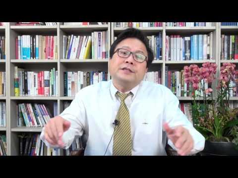 현진권 소장의 '복지' - 3. 복지정책의 목표
