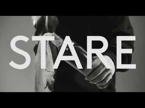 Re.You - Stare (Video Edit) (MHR069)