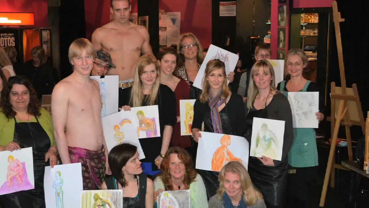 best chunky women nude