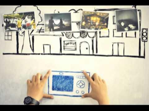 Stop Motion 12 Ips As Syifa Bs - Pendidikan Sosial Dan Remaja video