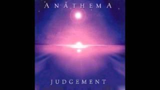 Watch Anathema One Last Goodbye video
