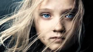 Watch Les Miserables Epilogue (finale) video