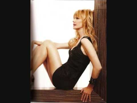 Kathryn Morris when youre gone