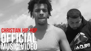 "Christian Rap - 66 Clipz - ""Intro"" music video(@ChristianRapz)(Christian Hip Hop)"