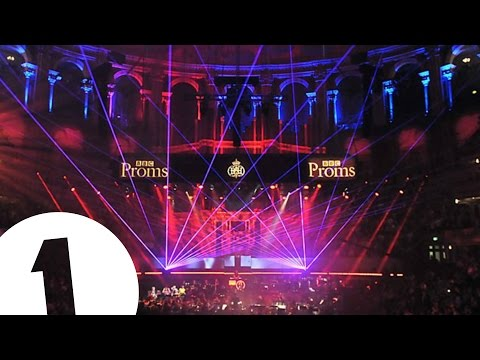 Download  The Radio 1 Ibiza Prom Gratis, download lagu terbaru