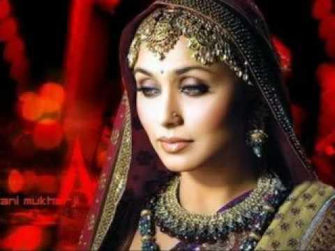 Bollywood Wedding Song - YouTube