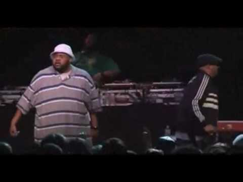 Blackalicious - Chemical Calisthenics