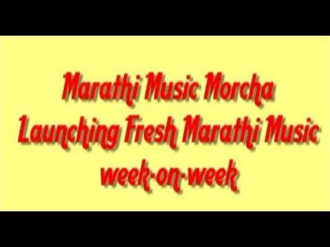 Vaishali Samant in Radio Mirchi Studios
