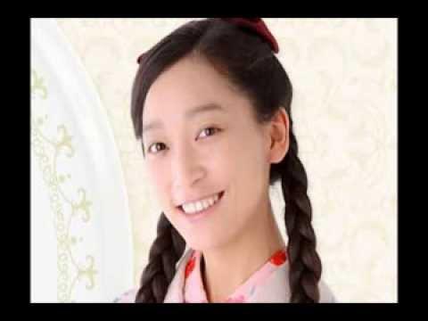 ごちそうさん (2013年のテレビドラマ)の画像 p1_13