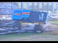 1992 Penda Races - Indianapolis, IN - BIGFOOT 4x4, Inc.