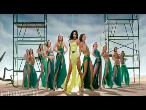 Dhoom Machale Dhoom (Arabic) Video Song full hd