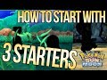 How To Get 3 Starters In Pokemon Sun & Moon   Austin John Plays