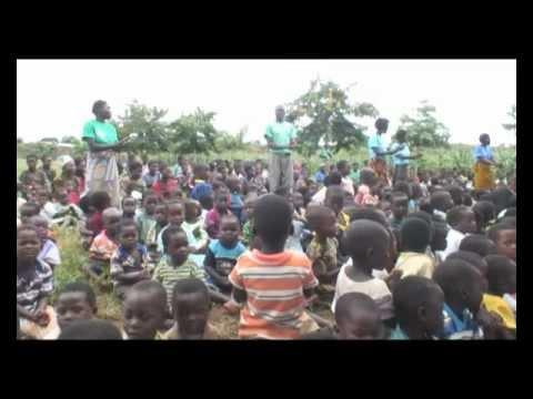 Oral Health in Malawi
