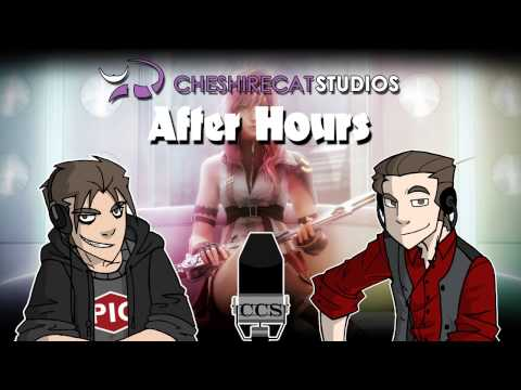 Ports, Remakes, And Final Fantasy Xiii Futanari Fiascos | Ccs After Hours video