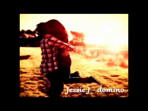 Jessie J - Domino// Dl below