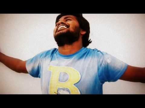 Aryan Dreams- Dil Kyun Ye Mera Sour Kare video