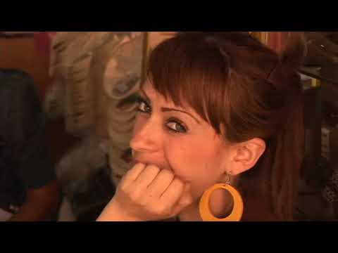 videos de mexico - Tepatitlan Jalisco