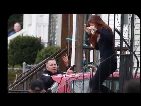 Boston Marathon Bombing True Lies (FULL VER)