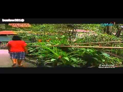 incest Report Nina Maki Pulido At Rhea Santos video