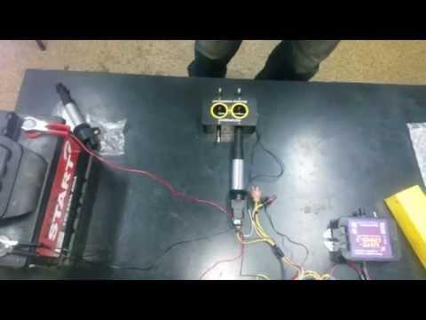Как проверить модуль зажигания своими руками