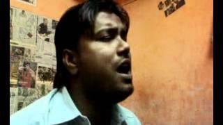Tujhe Sochta Hu Main Sham O Subha - Jannat 2 By Manu ( Manish Prakash )