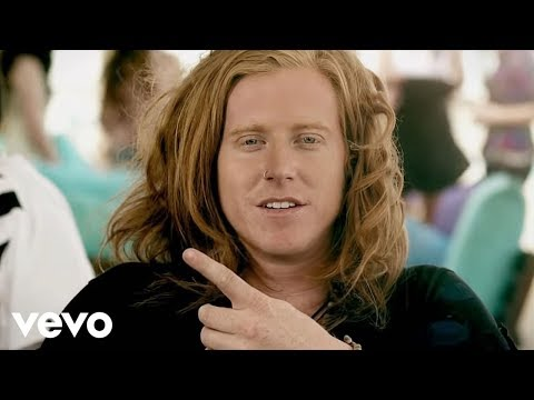 We The Kings - Say You Like Me