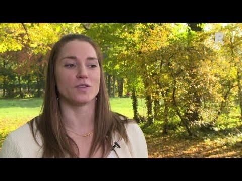 Compilatie 7 minuten - week 46 Sport Awards Rotterdam-Rijnmond