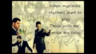 Michael Buble Video - Michael Bublé - Sway
