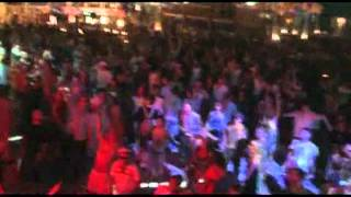 gss-kazantip-sunstroke_party_17.08.2007-light.mpeg