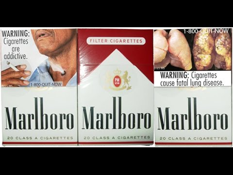 State Express cigarettes United Kingdom price
