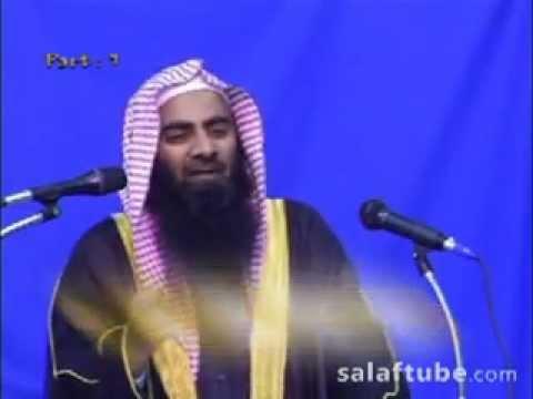 Sood Ki Tabah Kariyan 2  9 Sheikh Tauseef Ur Rehman
