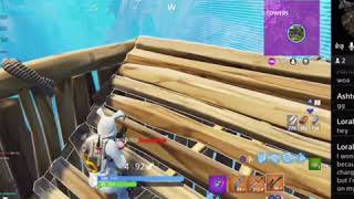 BEST QUICKSCOPE OF MY CAREER SO FAR *and win*