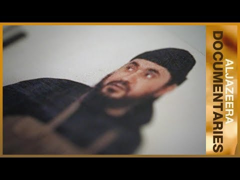 Featured Documentary - Enemy of Enemies: The Rise of ISIL (P