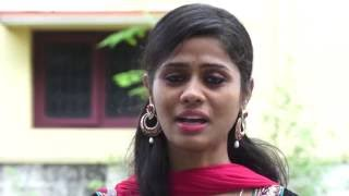 Friend Request  - New Tamil Adult Comedy Short Film 2016
