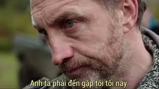 phim thám hiểm kinh dị hay nhất .KHU RỪNG CHẾT  HD