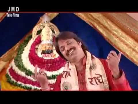 Baba Ne Bando Bana Diyo | Pappu Sharma | Khatu Shyam Bhajan 2014 video