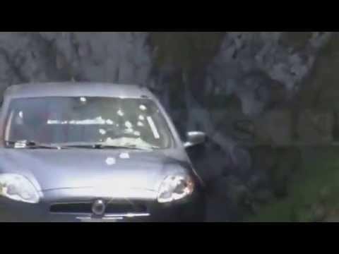 CALANNA. Ucciso in un agguato il tecnico comunale Domenico Princi