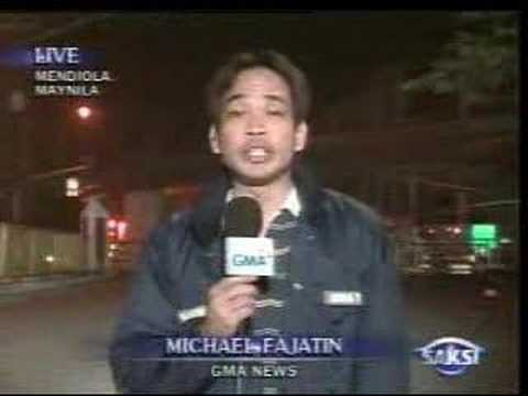 Riki Kwek ABS CBN http://www.digplanet.com/wiki/Global_News_with_Riki_Kwek