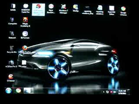 bit defender pro 2011 full version + key + registration till u want