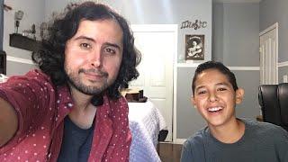 Download Lagu Q+A con Isaac Torres, pregunta lo que quieras! Gratis STAFABAND