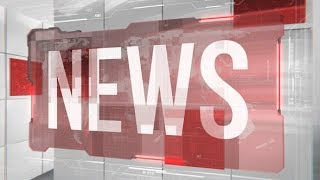 Breaking News Intro | After Effects template