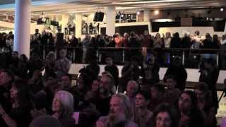 EFG London Jazz Festival 2013 Highlights by Londonjazzfestival