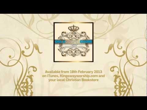 Oslo Gospel Choir - I Believe Lyric Video video
