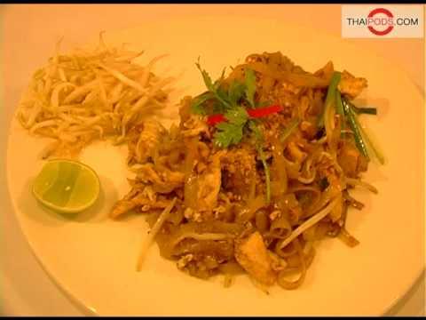 0 Lemon Grass Thai Restaurant :: By Thaipods.com
