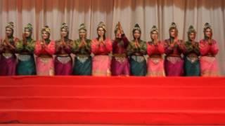 download lagu Poh Kipah gratis