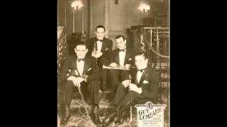 Guy Lombardo - We Just Couldn't Say Goodbye