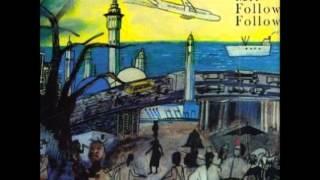 Fela Kuti - Mr. Follow Follow