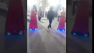 hoverboard serving by stopshop entertainment